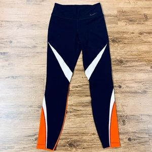 Nike Tights Size-S